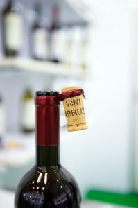 foodex japan vino