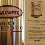 Darip Ciarlantini dimostrazione Latte Art da Caprice Pescara10