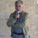 ALFONSO D'ALFONSO