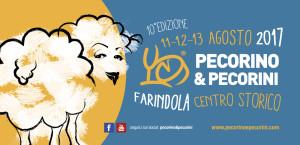 pecorinoepecorino2017_fronte
