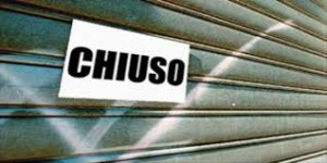 chius