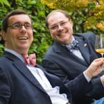 Paolo Massobrio e Marco Gatti dal loro sito
