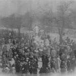 Talamo 1910