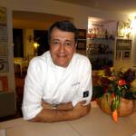 Marcello Spadone