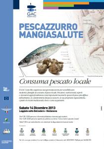 pescazzurro-mangiasalute