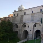 Lanciano A. Diocleziano
