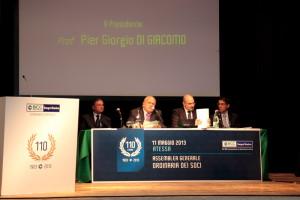 Assembleasocibcc201306