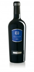 Tullum-Rosso-Riserva-e1381479384761