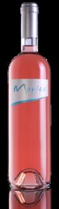 maylea1