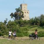 Bici alla Torre orizz