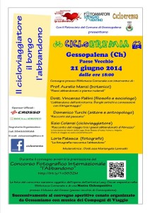 cicloeremia-gessamiamo