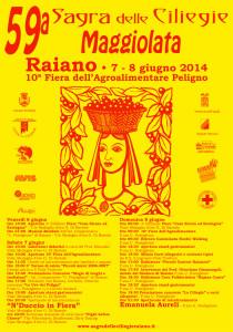 sagraciliegie2014