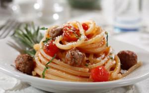 barilla collection spaghetti abruzzo