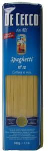 spaghi