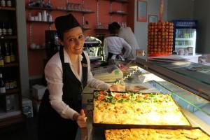 Pizzeria del massimo apertura03