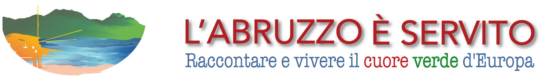 L'Abruzzo È Servito